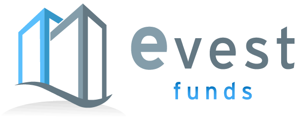 Evest Funds - Real Estate Investments
