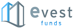 Evest Funds