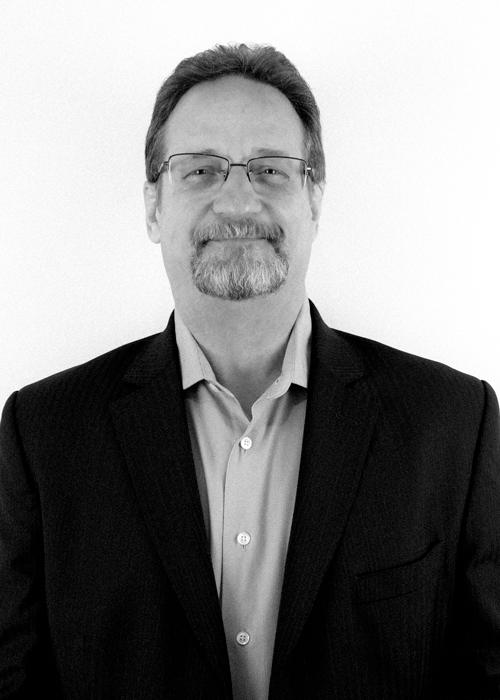 David Kiess