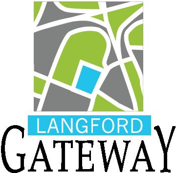 Langford Gateway