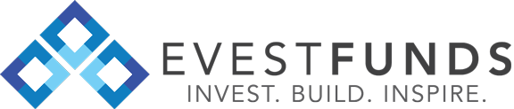 Evest Funds Inc - Real Estate Investments
